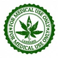 Медицинская марихуана: выздоровления, вошедшие в историю