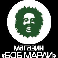 """Хапани удачи вместе с """"Боб Марли"""""""