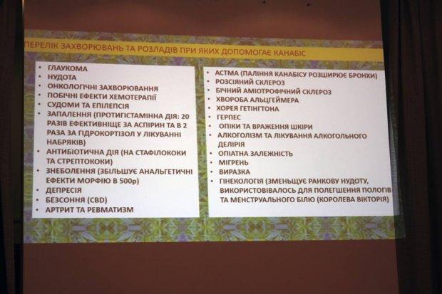 лечение рака в Украине