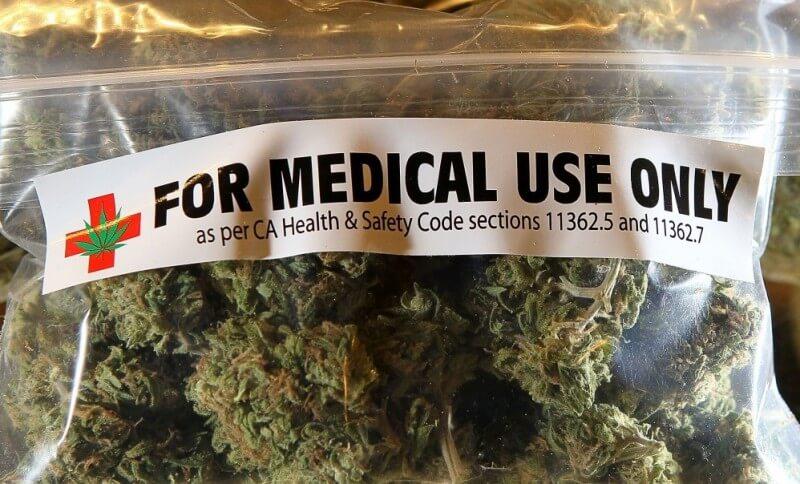 Для чего применяется лечебная марихуана hempz конопля отзывы